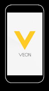Jazz Free Internet By Software & VPN 2020-VEON App