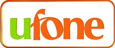 Ufone FREE Internet codes 2020