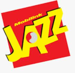 Mobilink Jazz Free Internet 2020
